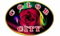 COLOR-CITY