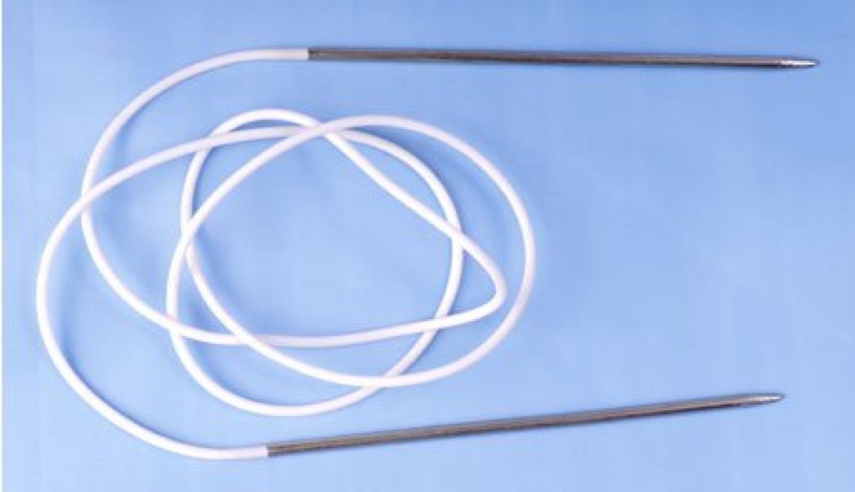 Спицы на Кембрике, диаметр 3 мм; 3,5 мм/feyamagazin.ru