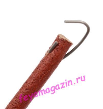 Ремень для ножной швейной машинки