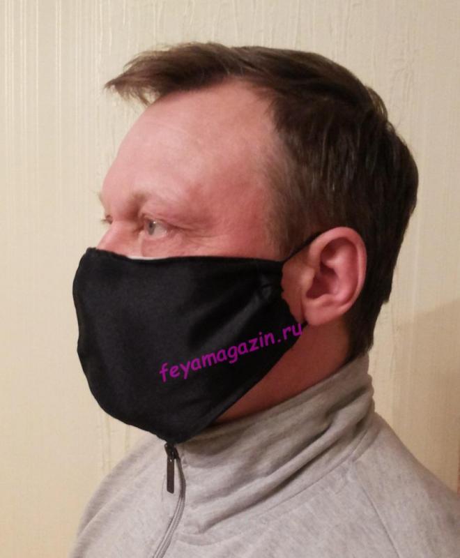 sanitarno-gigienicheskaya-maska/feyamagazin.ru